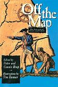 Off the Map The Journals of Lewis and Clark