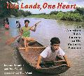 Two Lands, One Heart An American Boy's Journey to His Mother's Vietnam