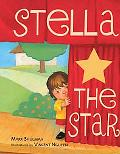 Stella the Star