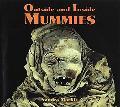 Outside and Inside Mummies