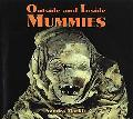 Outside and inside Mummies
