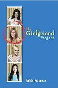 Girlfriend Project
