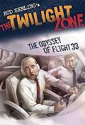 The Odyssey of Flight 33