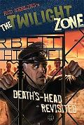 Twilight Zone: Deaths-Head Revisited