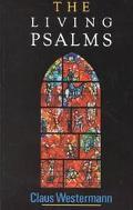 Living Psalms - Claude Westermann - Paperback
