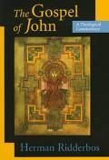 Gospel of John A Theological Commentary