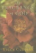 Fragrance of God