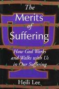 Merits of Suffering
