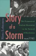 Story of a Storm: The Ecumenical Student Movement in the Turmoil of Revolution