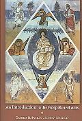 Introduction to the Gospels and Acts