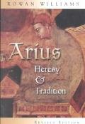 Arius Heresy and Tradition