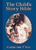 Child's Story Bible
