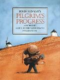 Pilgrim's Progress A Retelling