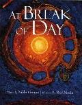 At Break of Day