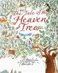 Tale of the Heaven Tree