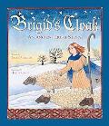 Brigid's Cloak An Ancient Irish Story