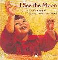I See Moon (Young Readers)