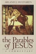 Parables of Jesus A Commentary