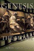 Genesis The Movie