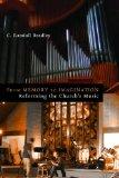 From Memory to Imagination: Reforming the Church's Music (Calvin Institute of Christian Wors...