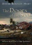 Doors of the Sea
