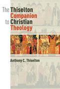 Thiselton Companion to Christian Theology