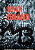 Collected Stories of Max Brand