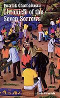 Chronicle of Seven Sorrows
