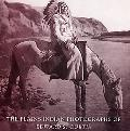 Plains Indian Photographs of Edward S. Curtis
