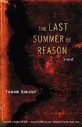 Last Summer of Reason