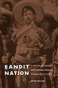 Bandit Nation