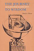 Journey to Wisdom Self-Education in Patristic and Medieval Literature