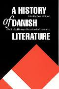 History of Danish Literature