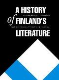 History of Finland's Literature