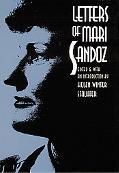 Letters of Mari Sandoz