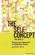 Self-Concept Theory and Research on Selected Topics