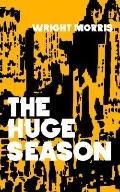 Huge Season