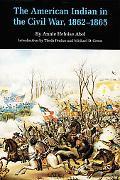 American Indian in the Civil War, 1862-1865