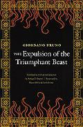 Expulsion Of The Triumphant Beast