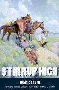 Stirrup High