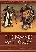 Pawnee Mythology