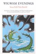 Wigwam Evenings: Sioux Folk Tales Retold - Charles Alexander Eastman - Paperback