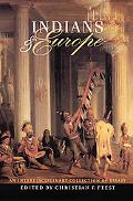 Indians and Europe An Interdisciplinary Collection of Essays