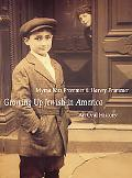 Growing Up Jewish in America An Oral History