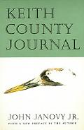 Keith County Journal