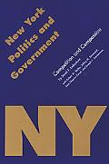 New York Politics and Government Competition and Compassion