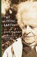 Giving Earth A John G. Neihardt Reader