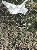 Macadam Dreams L'Esperance-Macadam