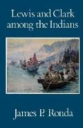 Lewis+clark Among the Indians