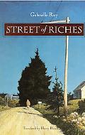 Street of Riches